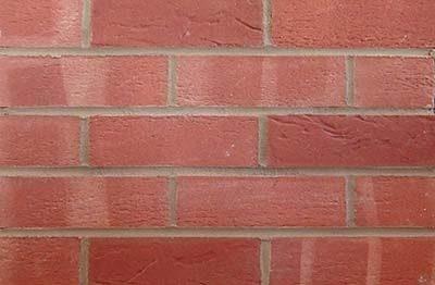 Bar Marked Newbury Brick