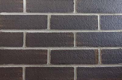 Dark brick batch 3