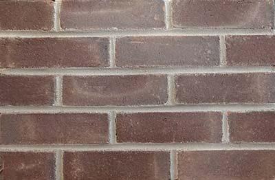 Charcoal Style Brick