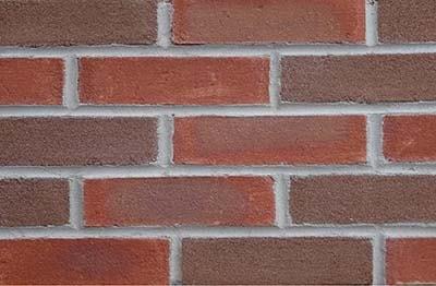 Liverpool Brick