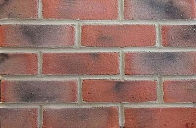 Sussex Antique Brick